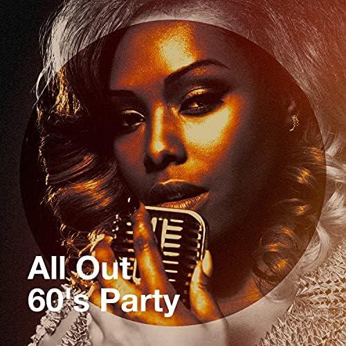 Succès Des Années 60, 60's 70's 80's 90's Hits & DJ 60