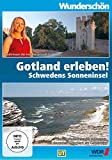 Gotland erleben! - Schwedens Sonneninsel - Wunderschön!