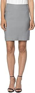 Best light grey pencil skirt Reviews