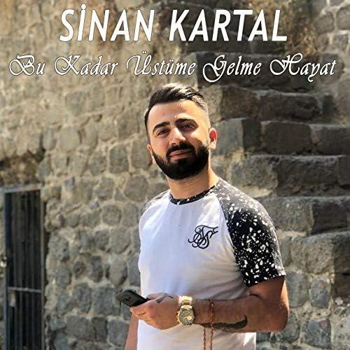 Sinan Kartal