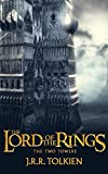 The Lord of the Rings: The Two Towers tv offer Jan, 2021