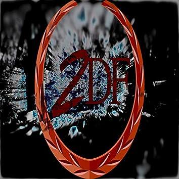 Iz Da Mabb (feat. 2df Tizzo Mane)