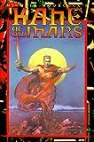 Kane of Old Mars (The Eternal Champion)