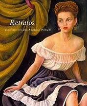 Retratos: 2,000 Years of Latin American Portraits