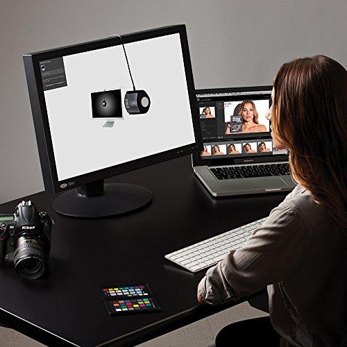 X-Rite i1Display Pro (EODIS3),i1Display Pro Display Calibration,Medium