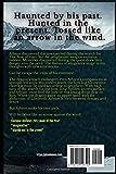 Immagine 1 an arrow against the wind