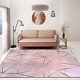 La alfombras vestidores Modernos alfombras Decoración de línea...