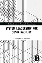 System Leadership for Sustainability (Routledge Frontiers in Sustainable Business Practice) (English Edition)