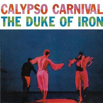 Calypso Carnival (Remastered)