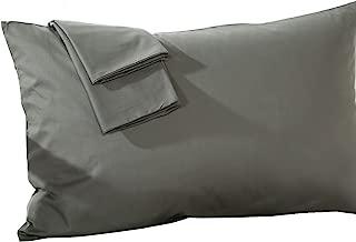 Best 10 x 14 pillow case Reviews