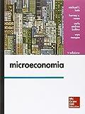Microeconomia...