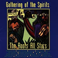 Gathering of the Spirits
