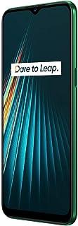 Oppo realme 5i 64 GB, Orman Yeşili (Oppo realme Türkiye Garantili)