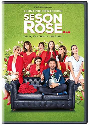 Se Son Rose [Italia] [DVD]
