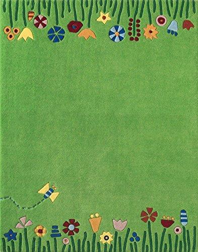 HABA 2908 Wiese Teppich