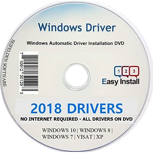 Windows Drivers: Amazon.com