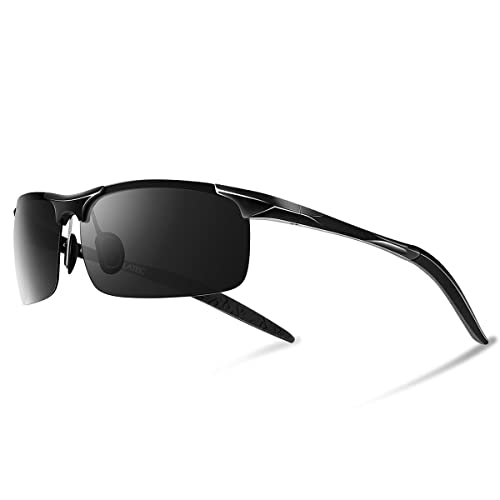 ebc3834d4e24 Wide Sunglasses  Amazon.co.uk