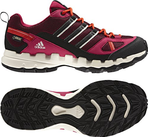 Adidas Outdoor AX 1 GTX Hiking Shoe - Women
