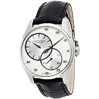Hamilton Jazzmaster Regulator Automatic Men's Casual Watch