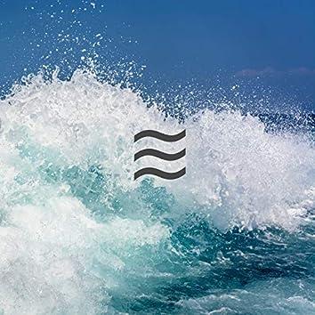 Shushing Waves