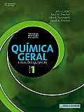 Química geral e reações químicas - vol. I: Volume 1