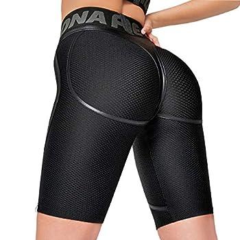 Best sexy bike shorts Reviews