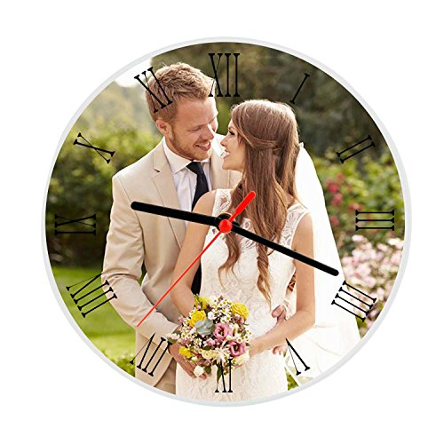 wall clock pictures - 9