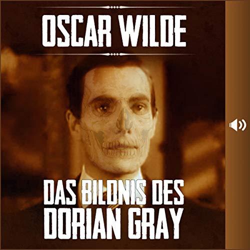 Das Bildnis des Dorian Gray                   Autor:                                                                                                                                 Oscar Wilde                               Sprecher:                                                                                                                                 Christian Landauer                      Spieldauer: 10 Std. und 24 Min.     Noch nicht bewertet     Gesamt 0,0