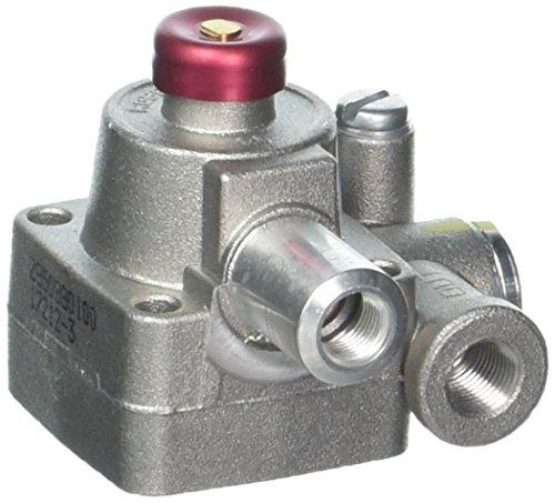 Robertshaw 1720-801 Gas Cooking Electromagnet Replace Kit - J