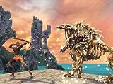 Immagine 2 guild wars standard edition