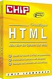 Lernkurs HTML Grundlagen - CHIP-Serie -