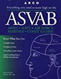 Everything You Need to Score High on the Asvab (ASVAB (BOOK ONLY))
