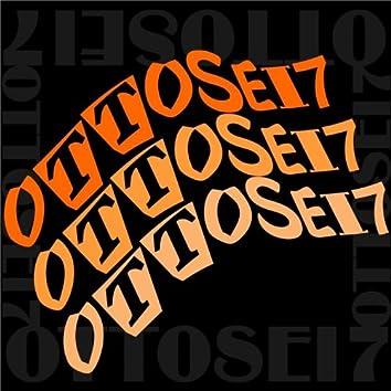 Ottosei7