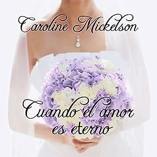 Cuando el Amor Es Eterno [When Love Is Eternal] cover art