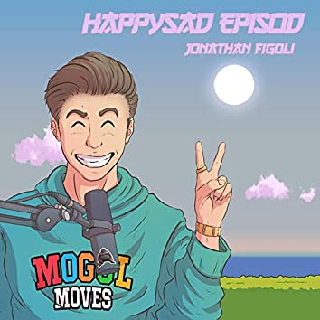 HappySad Episode (feat. Ludwig Ahgren)