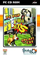 3D Pets - Vol 1 (PC CD-ROM) (輸入版)