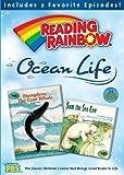 Reading Rainbow: Ocean Life
