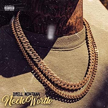 Neck Worth