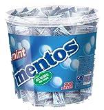 Mentos Mint 200er Pillowpack Dose, 1er Pack (1 x 570 g)