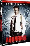 51W7QsAKLdS. SL160  - Pas de saison 3 pour Aquarius, NBC met fin à la traque menée par David Duchovny