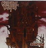 Gallery Of Suicide...