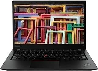 """Lenovo ThinkPad T14s Gen 1 20T00026US 14"""" Notebook - Full HD - 1920 x 1080 - Intel Core i7 (10th Gen) i7-10510U Quad-core..."""