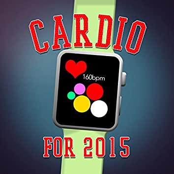 Cardio for 2015
