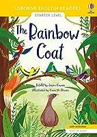 The Rainbow Coat (English Readers Starter Level)