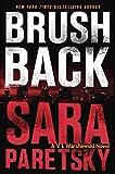 Brush Back (V.I. Warshawski Novels Book 17) (English Edition)
