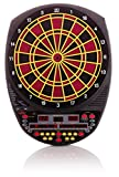 Arachnid Inter-Active 3000 Recreational 13' Electronic Dartboard...