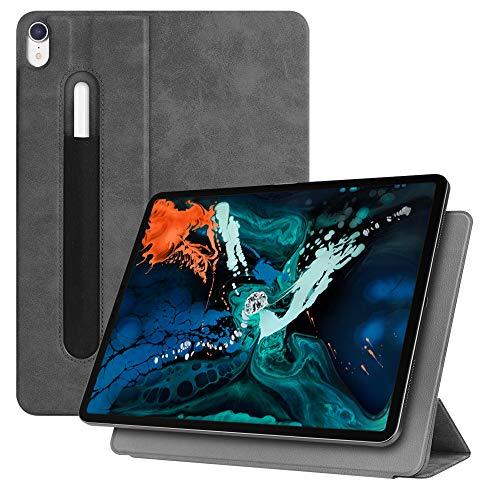 Fintie Hülle für iPad Pro 12.9