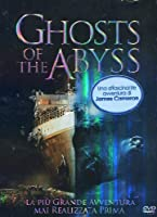 Ghosts Of The Abyss (SE) [Italian Edition]