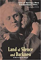 Land of Silence and Darkness [DVD] [Import]