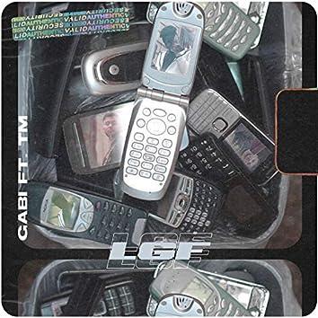 LGF (feat. TM)